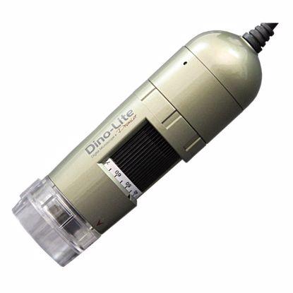 Picture of Dino Lite Digital Microscope AD4113TL