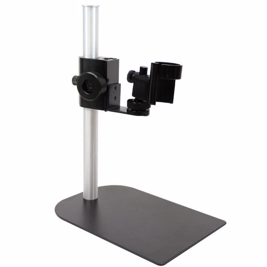 Picture of Adjustable Vertical Mount with Electro Static Discharge (ESD) MS35BE