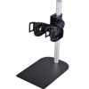 Picture of Adjustable Vertical Mount for Dual Microscopes MS35B-P4