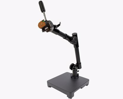 Picture of Jointed Articulating Mount With Weighted Base MS53BA3