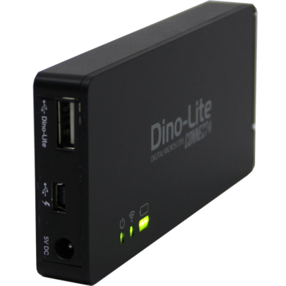 Picture of Dino-Lite Wifi Adapter - MSWF-10