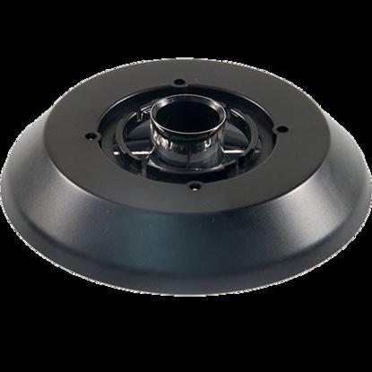 Picture of Dino-Lite Edge Series Light Diffuser/Focuser - MSFCNC-R (N3C-R)