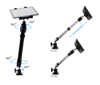 Picture of Versatile Device Positioning Stand/Mount
